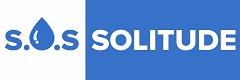 SOS Solitude